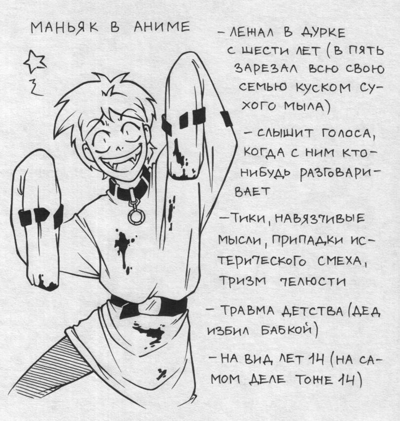 balisangre-artist-маньяк-Комиксы-5428967.jpeg