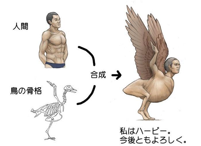 humans-animals-anatomy-satoshi-kawasaki-5d7f332e09b3a__700.jpg