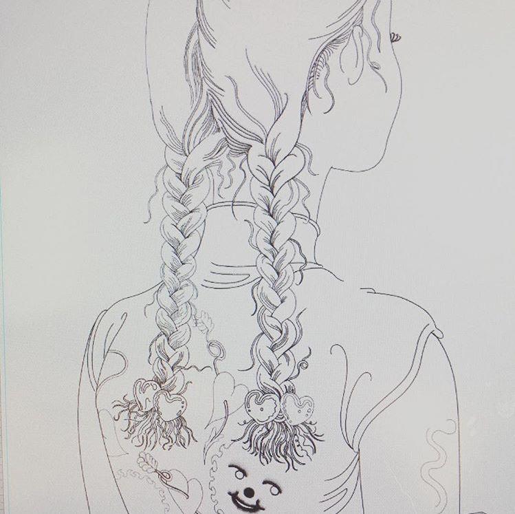 Иллюстрации Рэм Хан  (6).JPG