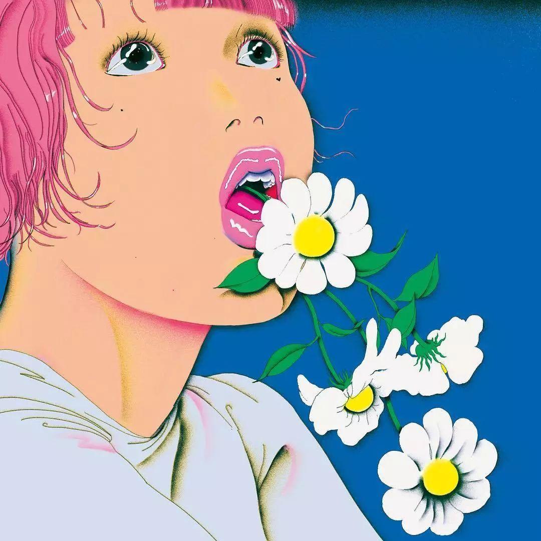 Иллюстрации Рэм Хан  (8).JPG