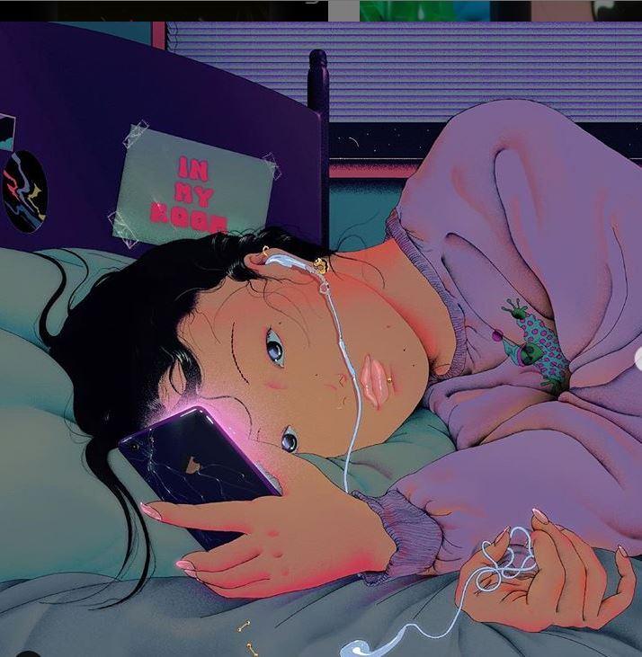 Иллюстрации Рэм Хан  (9).JPG