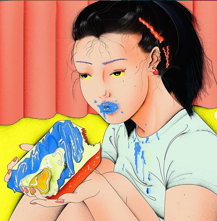 Иллюстрации Рэм Хан  (12).JPG