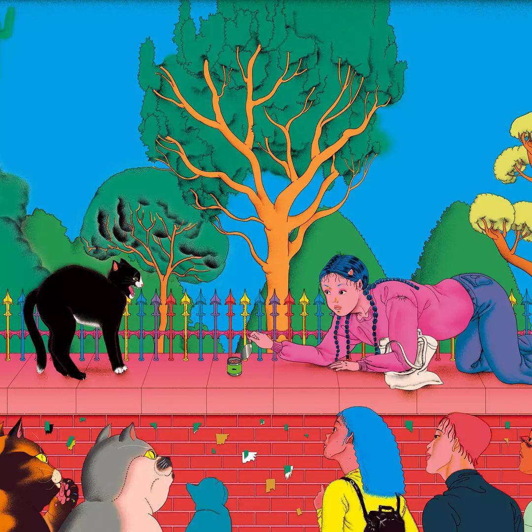 Иллюстрации Рэм Хан  (18).jpg