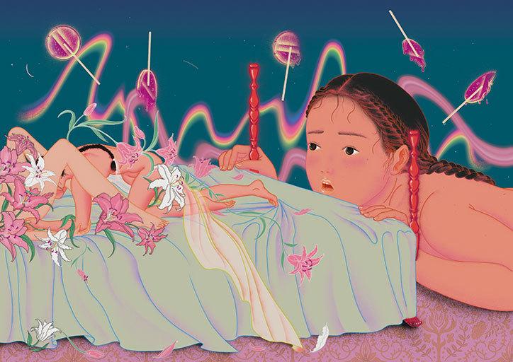 Иллюстрации Рэм Хан  (29).jpg