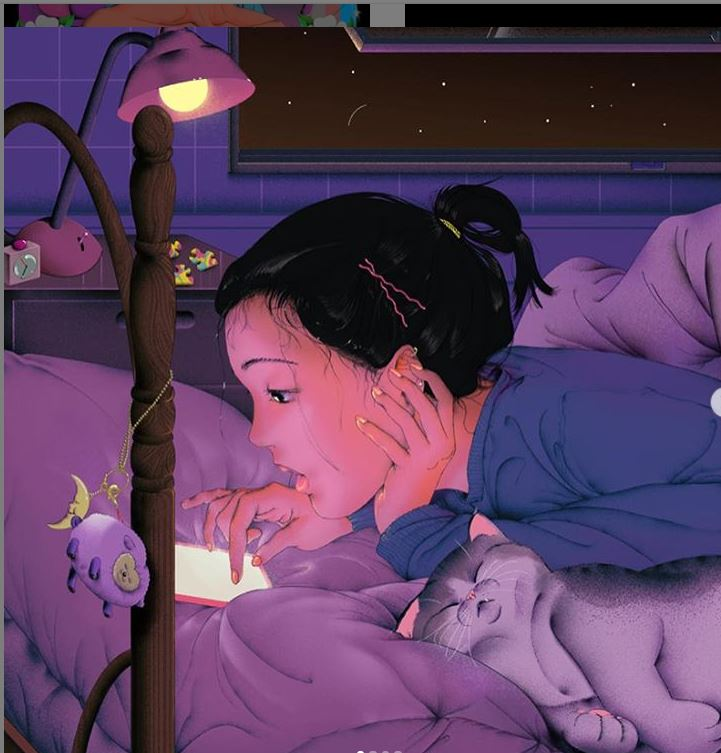 Иллюстрации Рэм Хан  (34).JPG