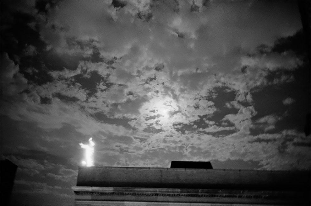 Проект известного фотографа Эдварда Гражда  (8).jpg