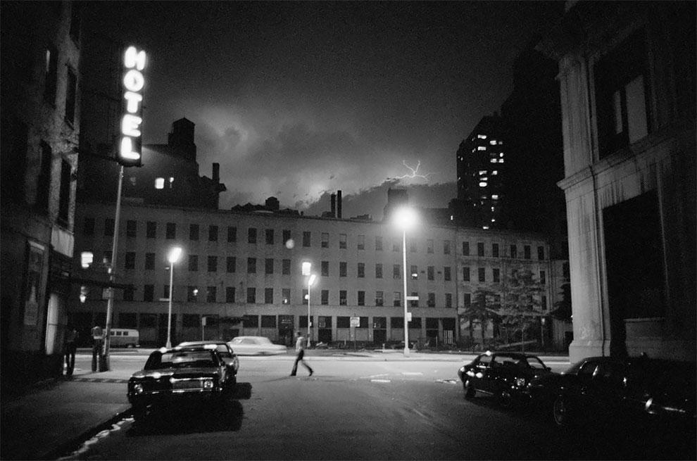 Проект известного фотографа Эдварда Гражда  (12).jpg