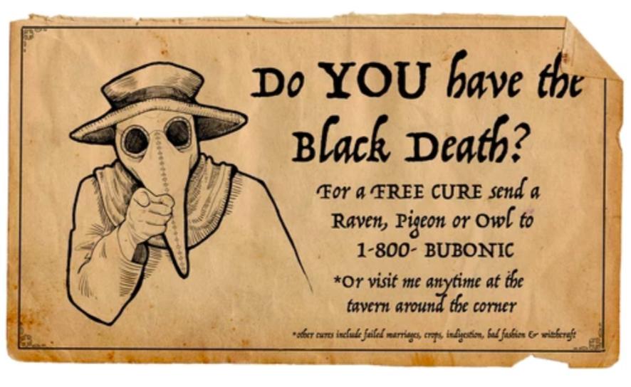 BlackDeath.png