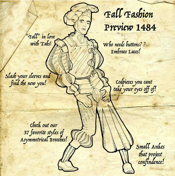 MedievalComics2.png