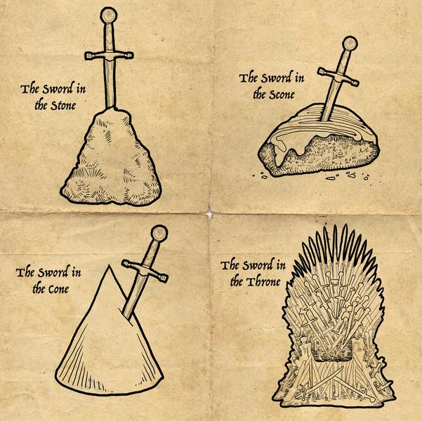 MedievalComics4.png