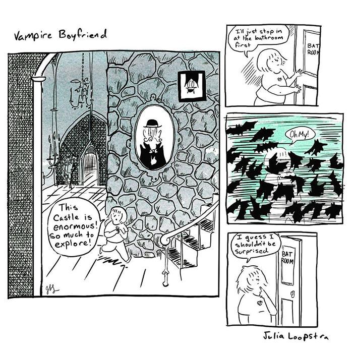 vampire-comics-julia-loopstra-4-5d80c226ddd8e__700.jpg