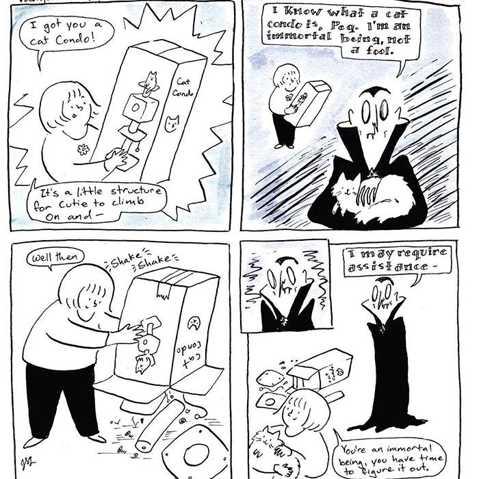 vampire-comics-julia-loopstra-6-5d80c22a61f76__700.jpg