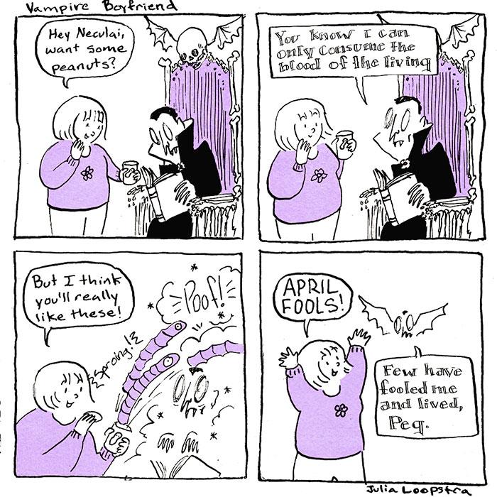 vampire-comics-julia-loopstra-8-5d80c22e3d4be__700.jpg