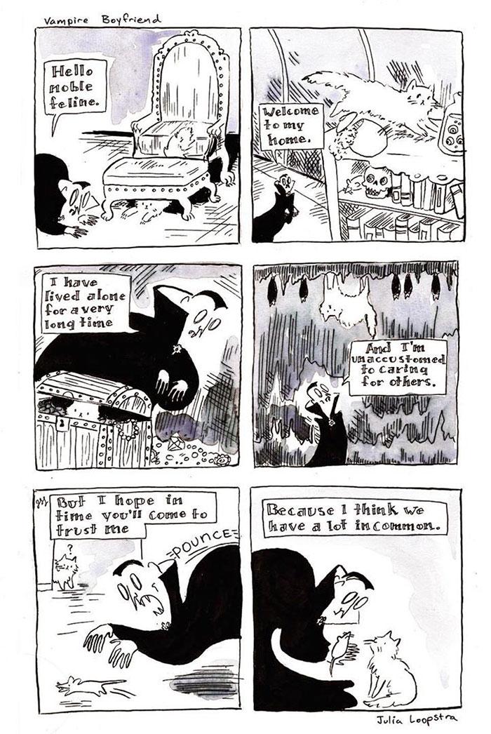vampire-comics-julia-loopstra-9-5d80c2302d953__700.jpg