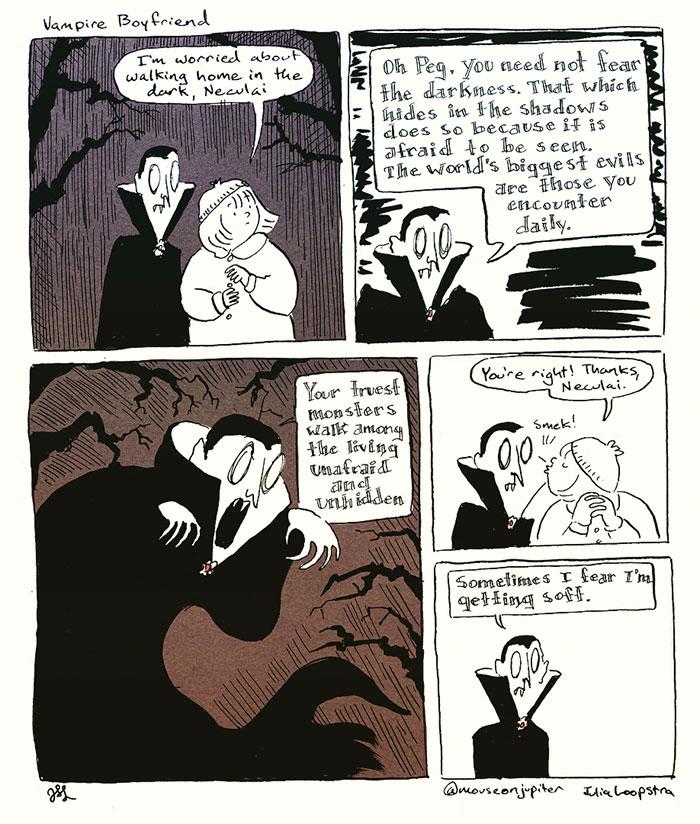 vampire-comics-julia-loopstra-15-5d80c23beac60__700.jpg