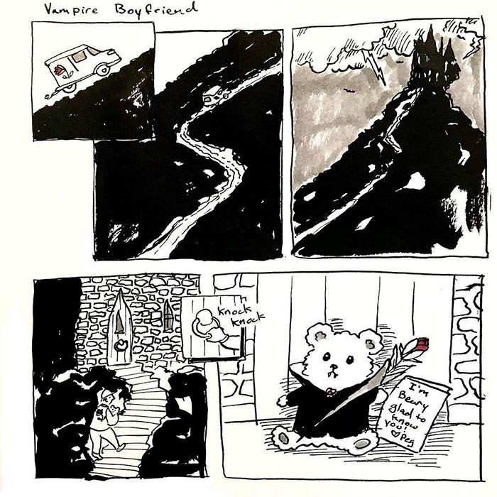 vampire-comics-julia-loopstra-25-5d80c24ea7417__700.jpg