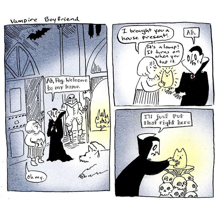 vampire-comics-julia-loopstra-28-5d80c2543f834__700.jpg