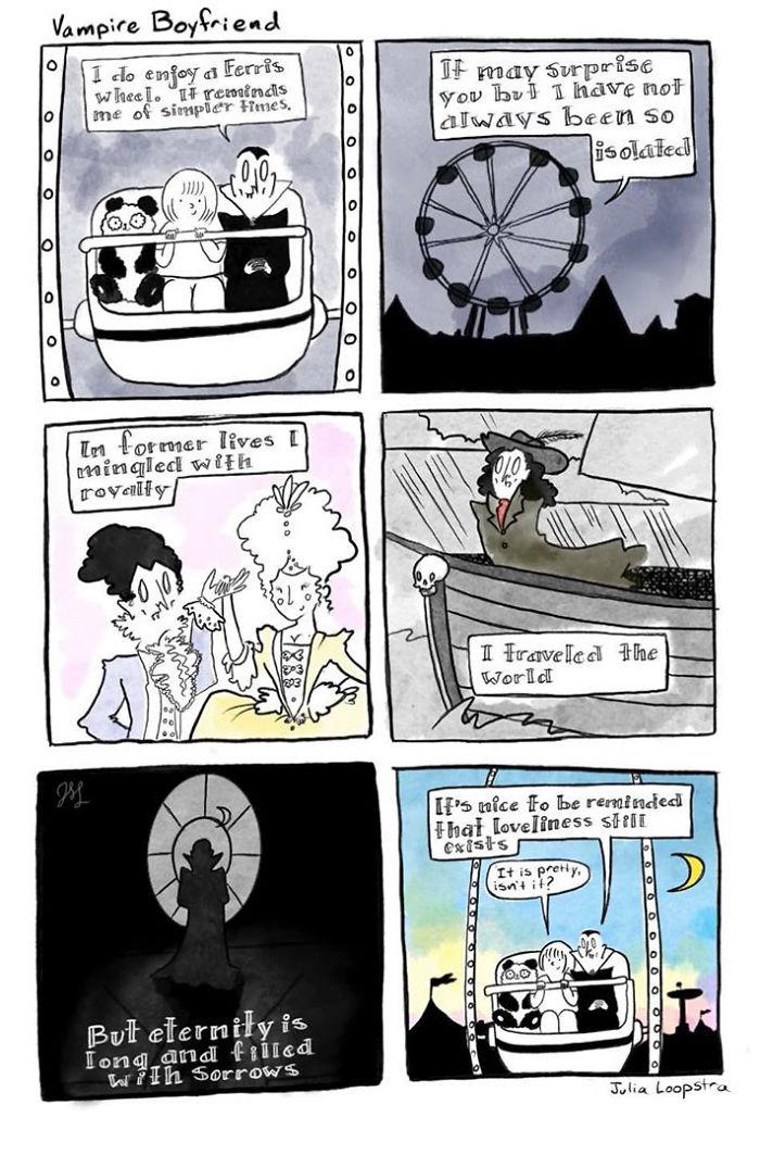 vampire-comics-julia-loopstra-32-5d80c25b5f256__700.jpg