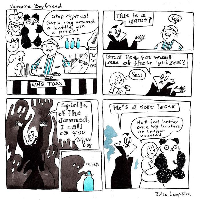 vampire-comics-julia-loopstra-34-5d80c25f231f7__700.jpg