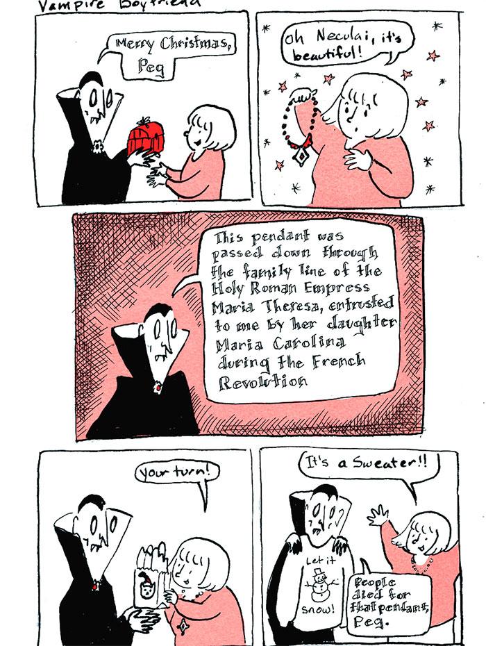 vampire-comics-julia-loopstra-35-5d80c260bad30__700.jpg