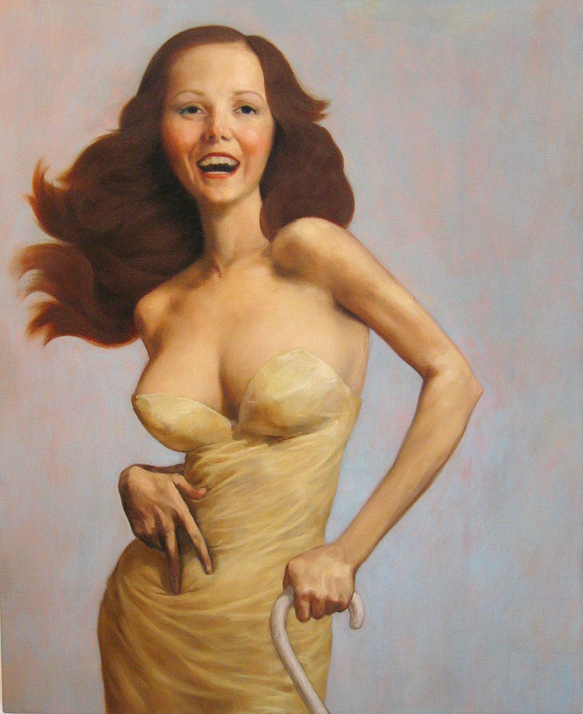 John Currin Tutt'Art@ (3).jpg