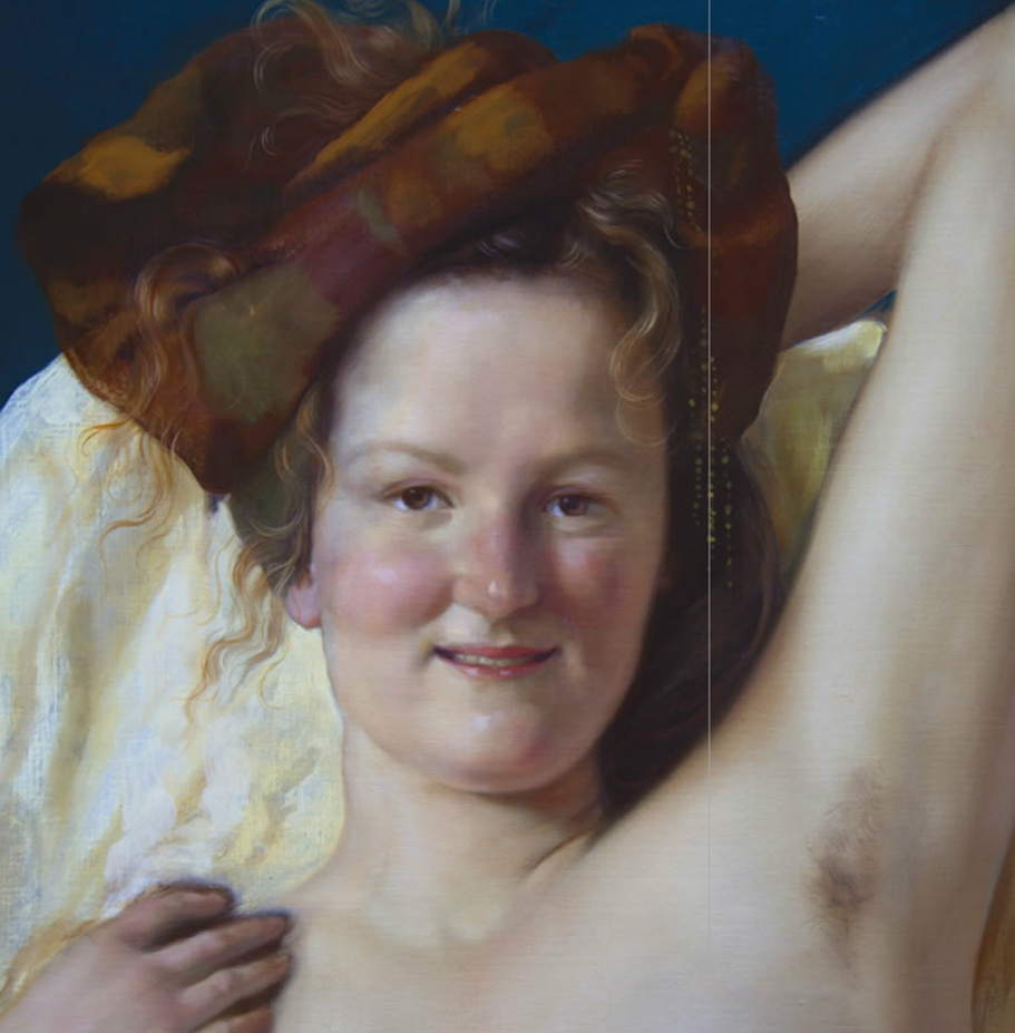 John Currin Tutt'Art@ (10).jpg