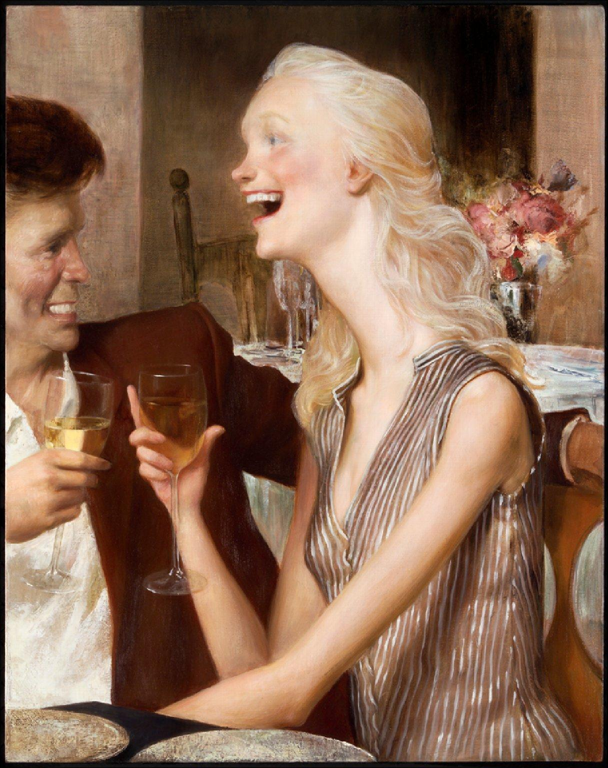 John Currin Tutt'Art@ (17).jpg