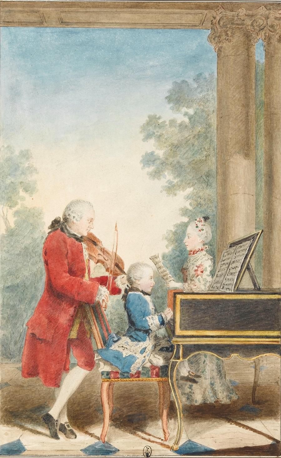 Louis_Carrogis_dit_Carmontelle_-_Portrait_de_Wolfgang_Amadeus_Mozart_(Salzbourg,_1756-Vienne,_1791)_jouant_à_Paris_avec_son_père_Jean..._-_Google_Art…