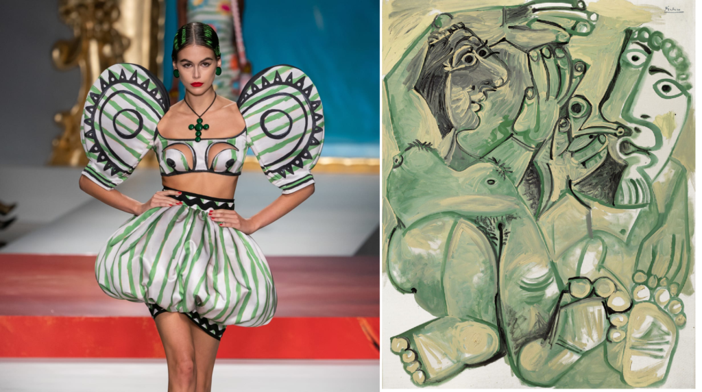 picasso-moschino-1024x572.png