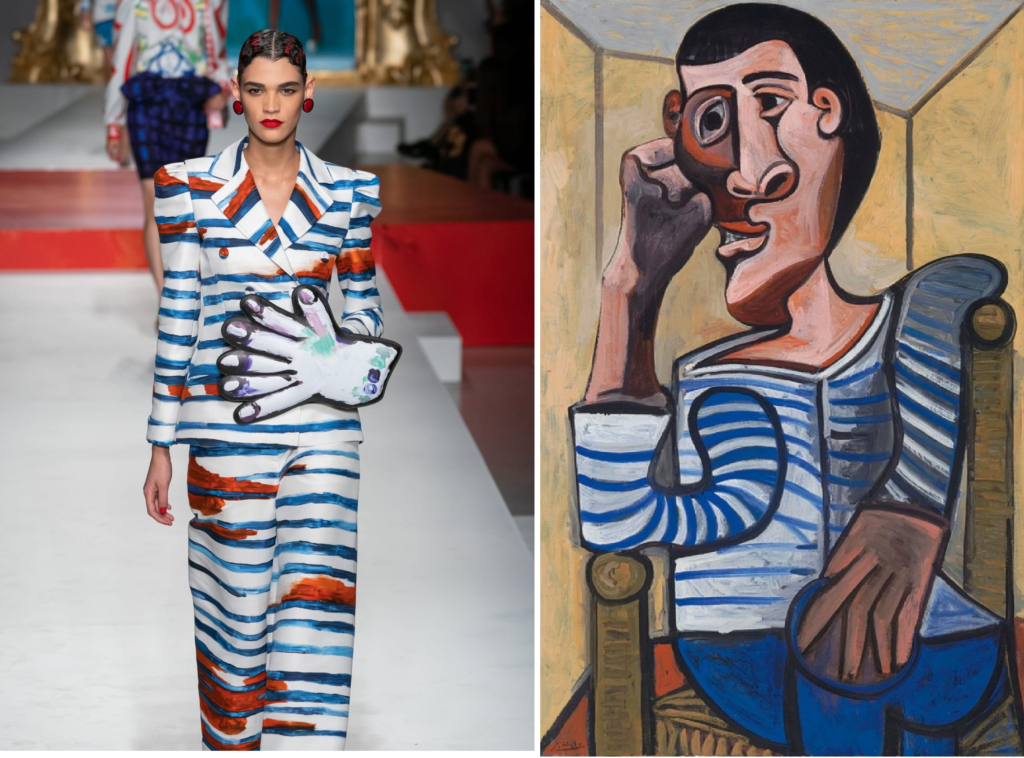 picasso-stripe-1024x758.png