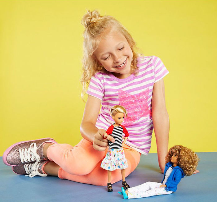 gender-neutral-dolls-toy-company-mattel-1-13-5d8b35131f039__700.jpg
