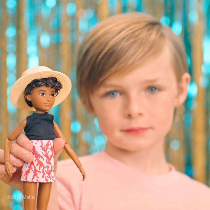 gender-neutral-dolls-toy-company-mattel-5d8b36050f833__700.jpg