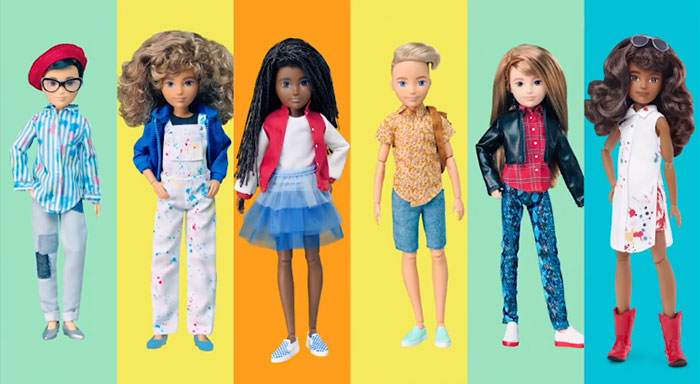 gender-neutral-dolls-toy-company-mattel-5d8b360272bd7__700.jpg
