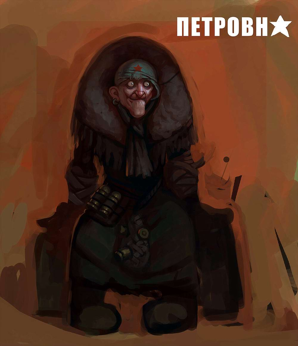 harsh-russian-post-apocalyptic-grannies-by-eduard-nabiullin-11.jpeg