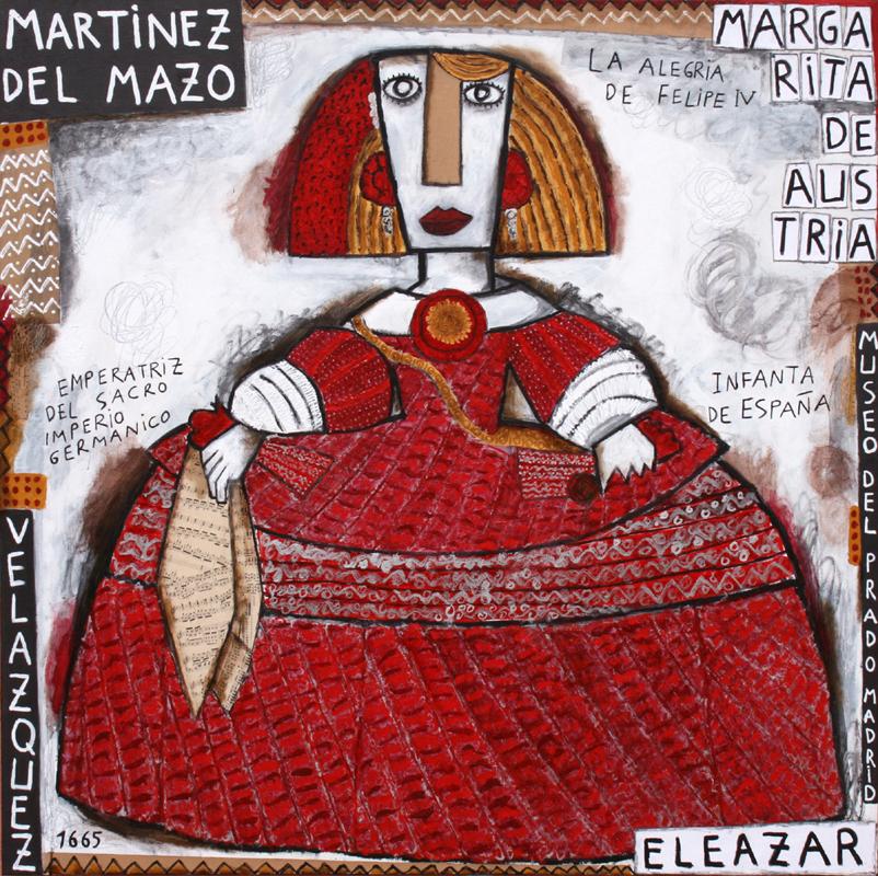 Элеазар (26).jpg
