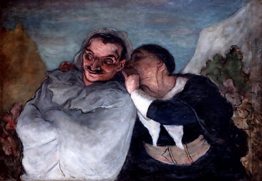 painting-portrait-France-museum-mythology-image-museo-album-cover-musee-peintres-peintures-parisorsay-honor-daumier-722466.jpg