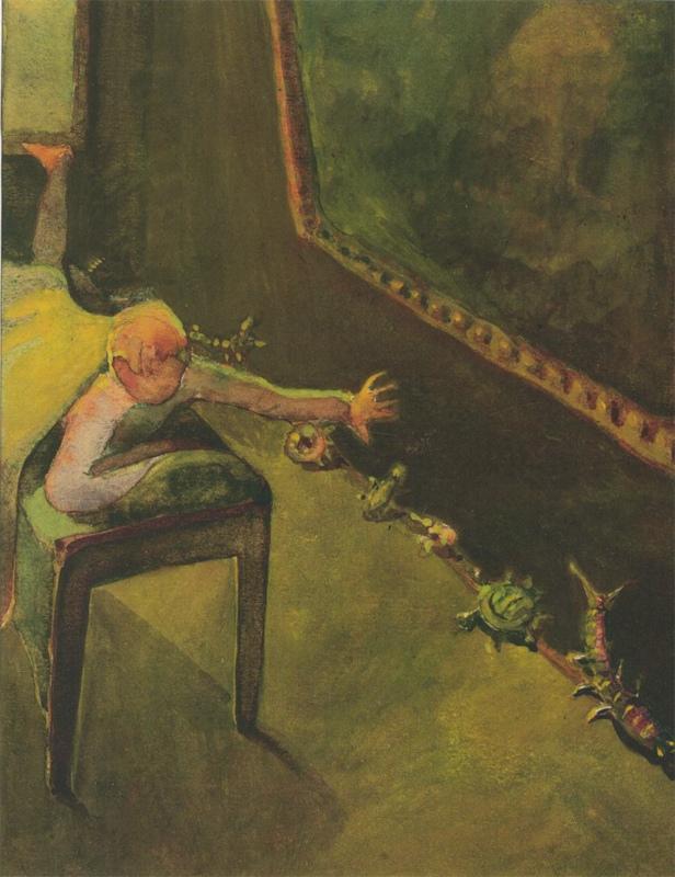 Константин Павлович Янов  (12).jpg
