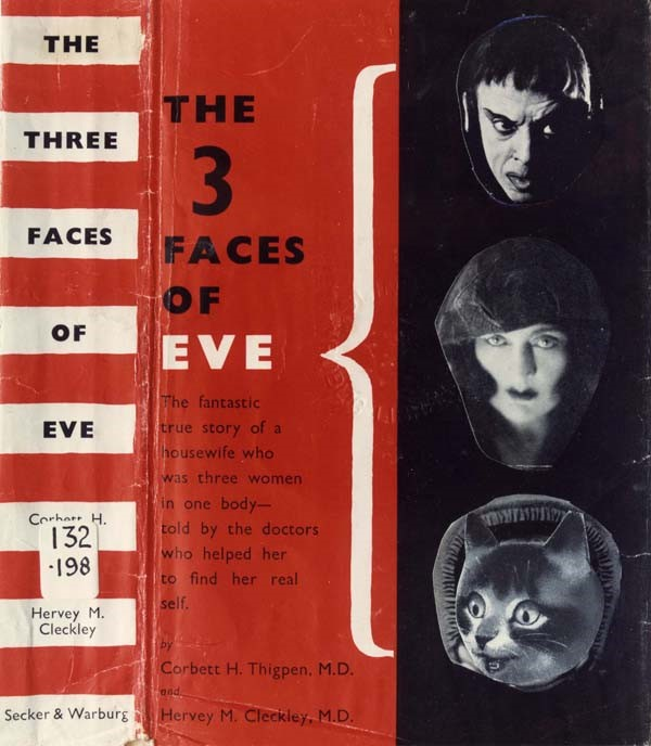 книги Джо Ортона и Кеннета Холливелла  (5).jpg