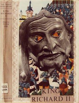 книги Джо Ортона и Кеннета Холливелла  (8).jpg