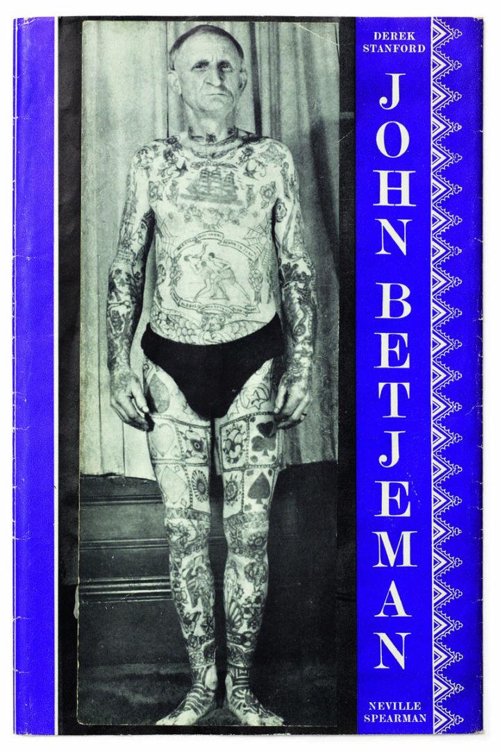 книги Джо Ортона и Кеннета Холливелла  (13).jpg