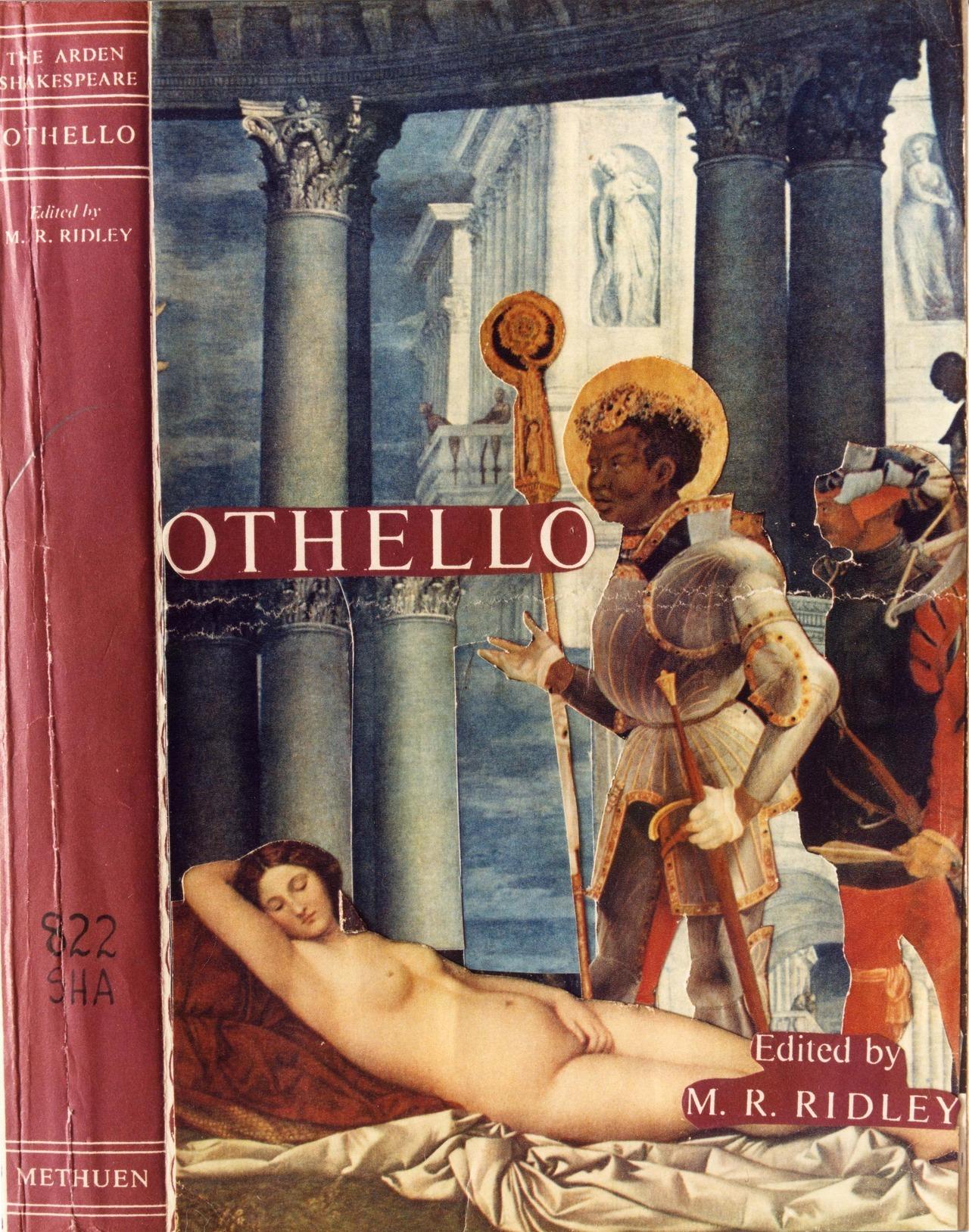 книги Джо Ортона и Кеннета Холливелла  (17).jpg