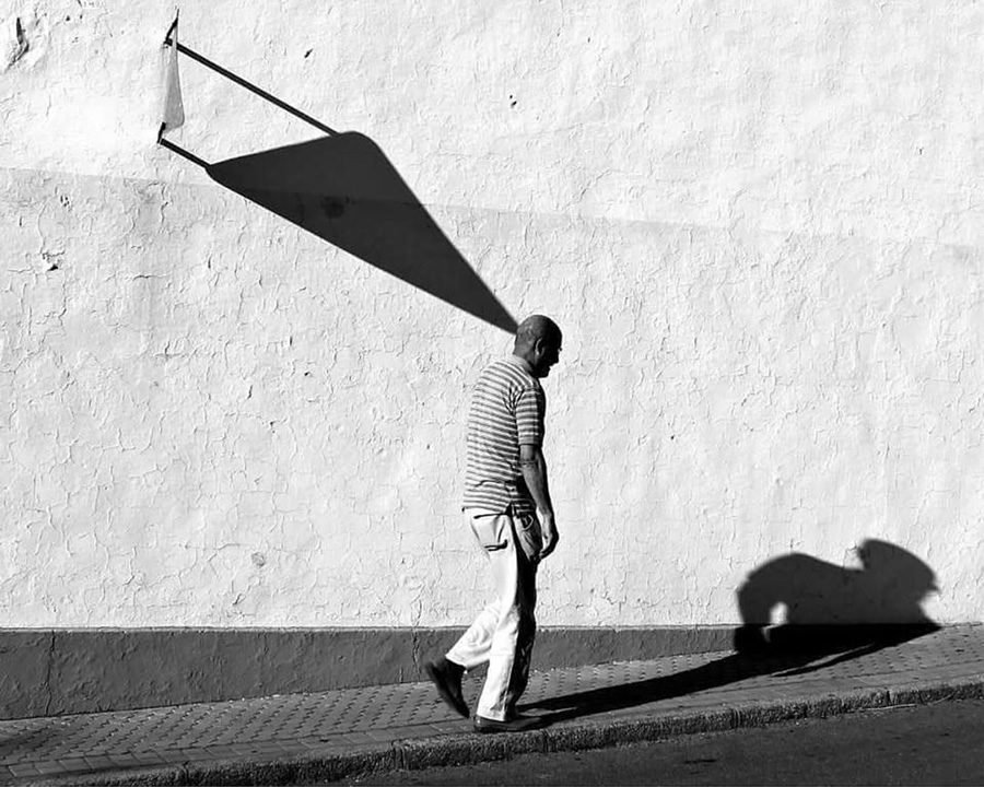 street_photography_art_of_composition_pt13_326.jpg