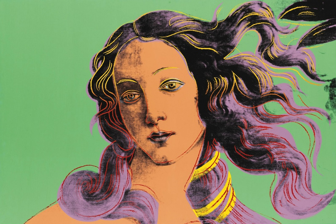 Andy Warhol birth of Venus after Botticelli.jpg