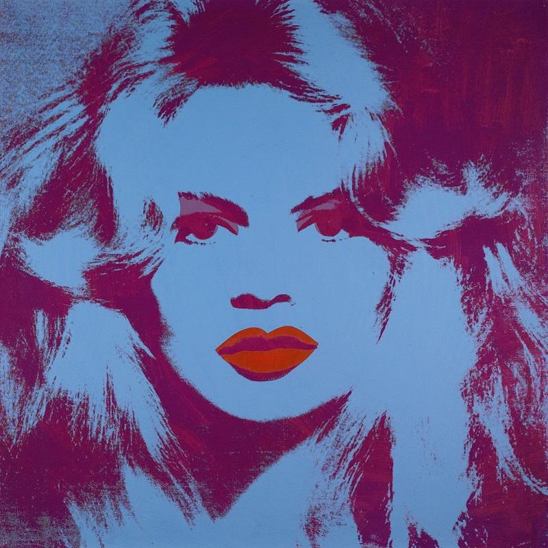 Andy Warhol Brigitte Bardot.jpg