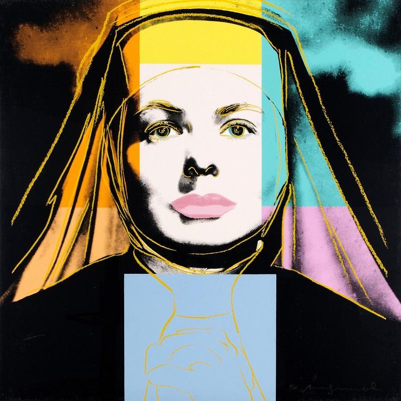Andy Warhol Ingrid Bergman (2).jpg