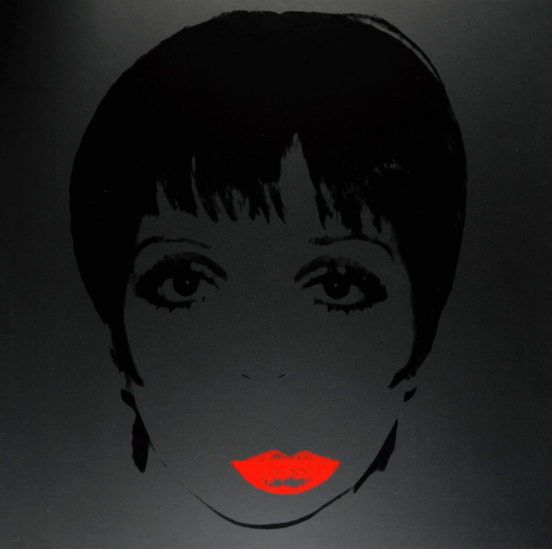 Andy Warhol Liza Minnelli.jpg