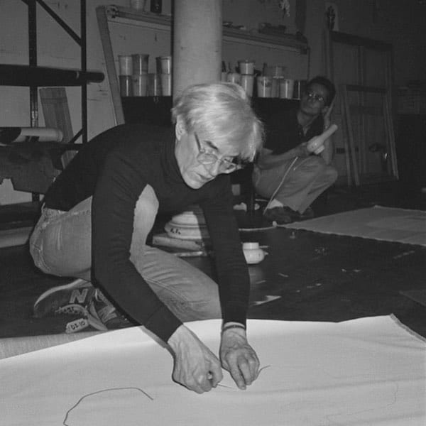 andy-warhol-facts-thumbnail-small.jpg