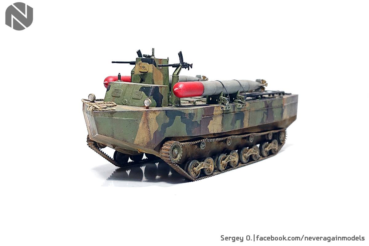 Модели Сергея Осипова (8).jpg