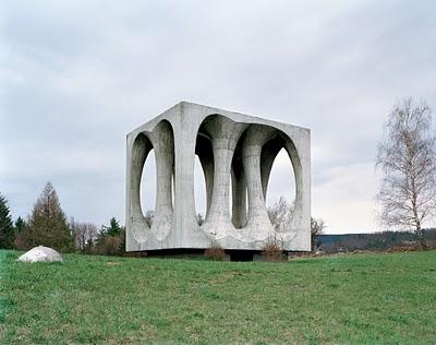 (Ilirska Bistrica), 2007