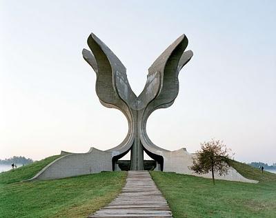 (Jasenovac), 2007